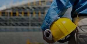 Corpus Christi Construction Accident Lawyer