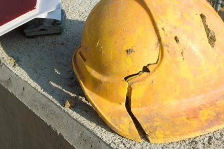 Construction-Accidents
