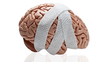 Texas Brain Injury Lawyer