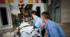 Corpus Christi Catastrophic Injury Lawyer