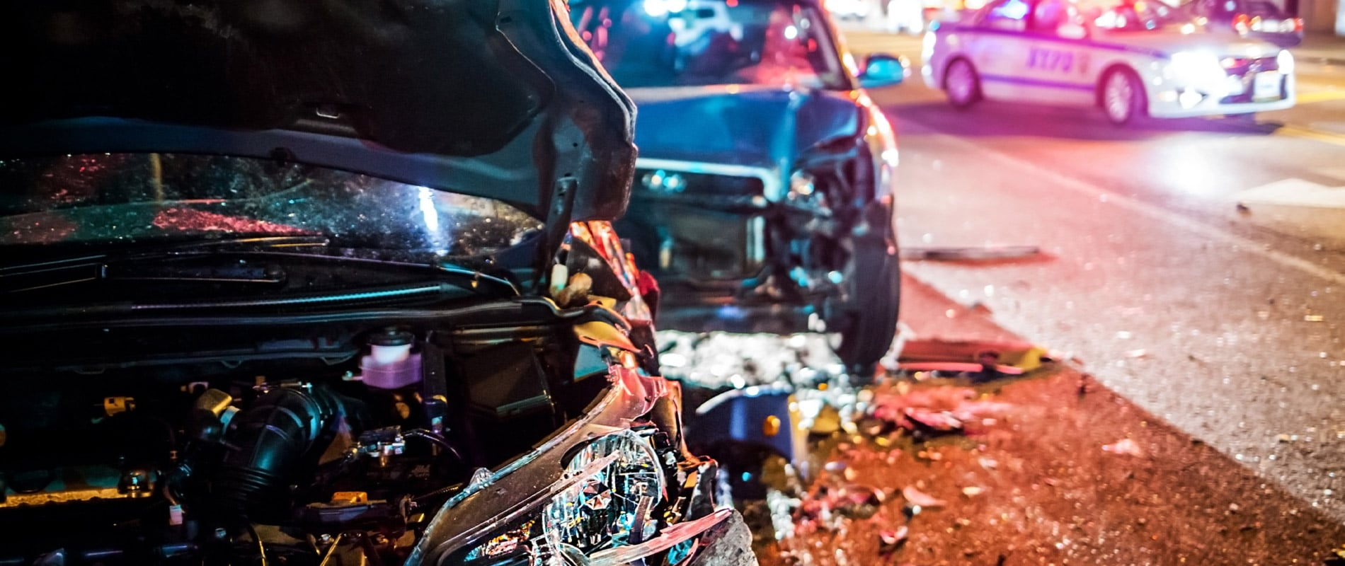 Roswell Car Accident Attorney